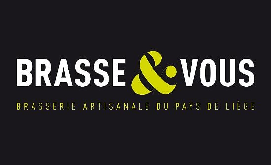 Brasse & Vous